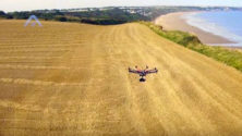 aerial-filming-farming