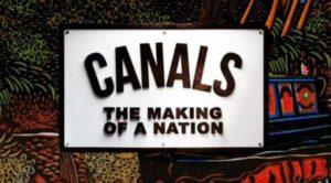 canals-bbc-credit