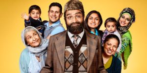 citizen-khan-bbc