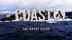 Coast BBC2 programme