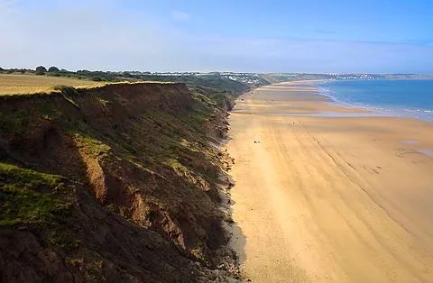 coastal-survey