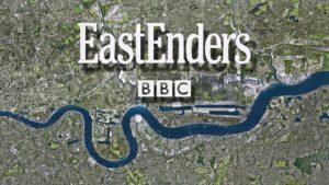 Eastenders BBC programme