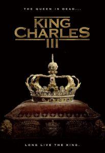King Charles III BBC programme