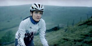 The Energy Within: Lizzie Deignan