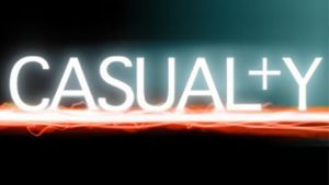 Plus Casualty programme