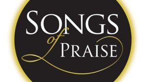 Songs of Praise BBC programme