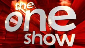 The One Show - BBC