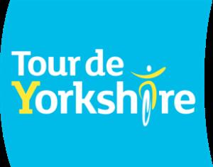 Tour de Yorkshire BBC programme