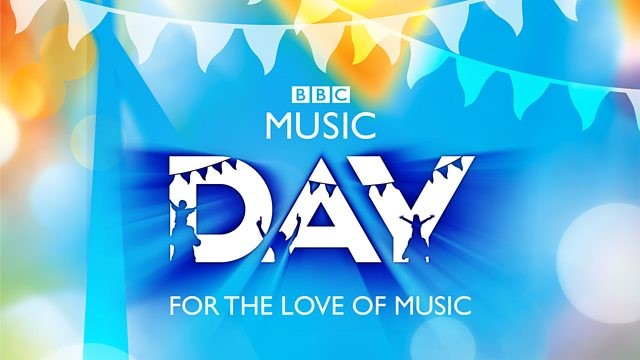 BBC-Music-Day