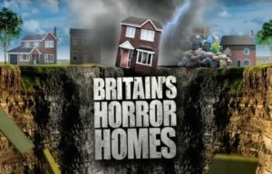 britains-horror-homes